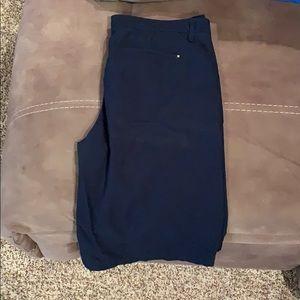 COPY - Shorts